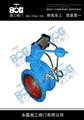 BFDZ707X液力自动阀