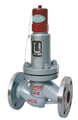 AHN42F-P18C平行式安全回流阀