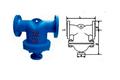 USF汽水分离器