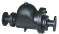 G3杠杆浮球式蒸汽疏水阀